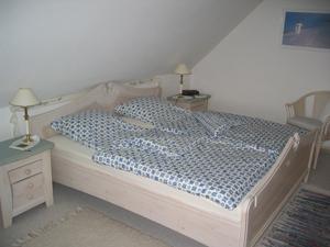 Ferienhaus A Schlafen1
